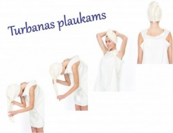 Turbanas